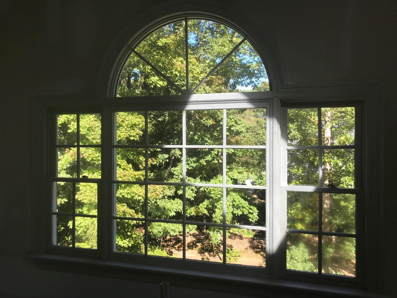 Window tinting Raleigh, NC