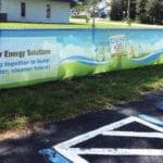 Banner Design in Raleigh, North Carolina