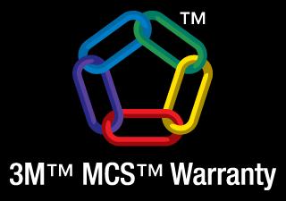MCS_Logo_SmallR