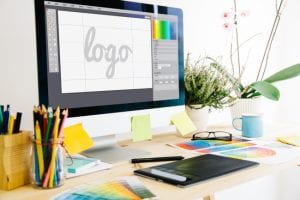 great graphic design company to help you with logo design