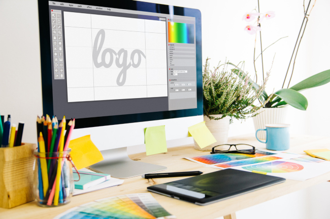 Logo Design Helps Customers Remember Your Business