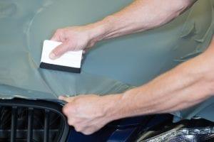 why we encourage you to make vehicle wraps